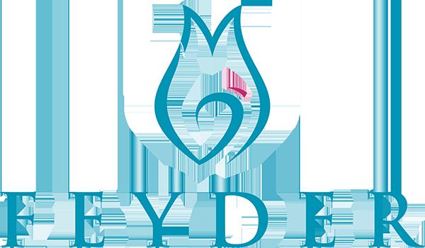 FEYDER